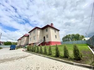 Будинок Білогородка, F-42566 - Фото 17