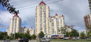 Нежилое помещение, Героев Сталинграда просп., Киев, M-37359 - Фото