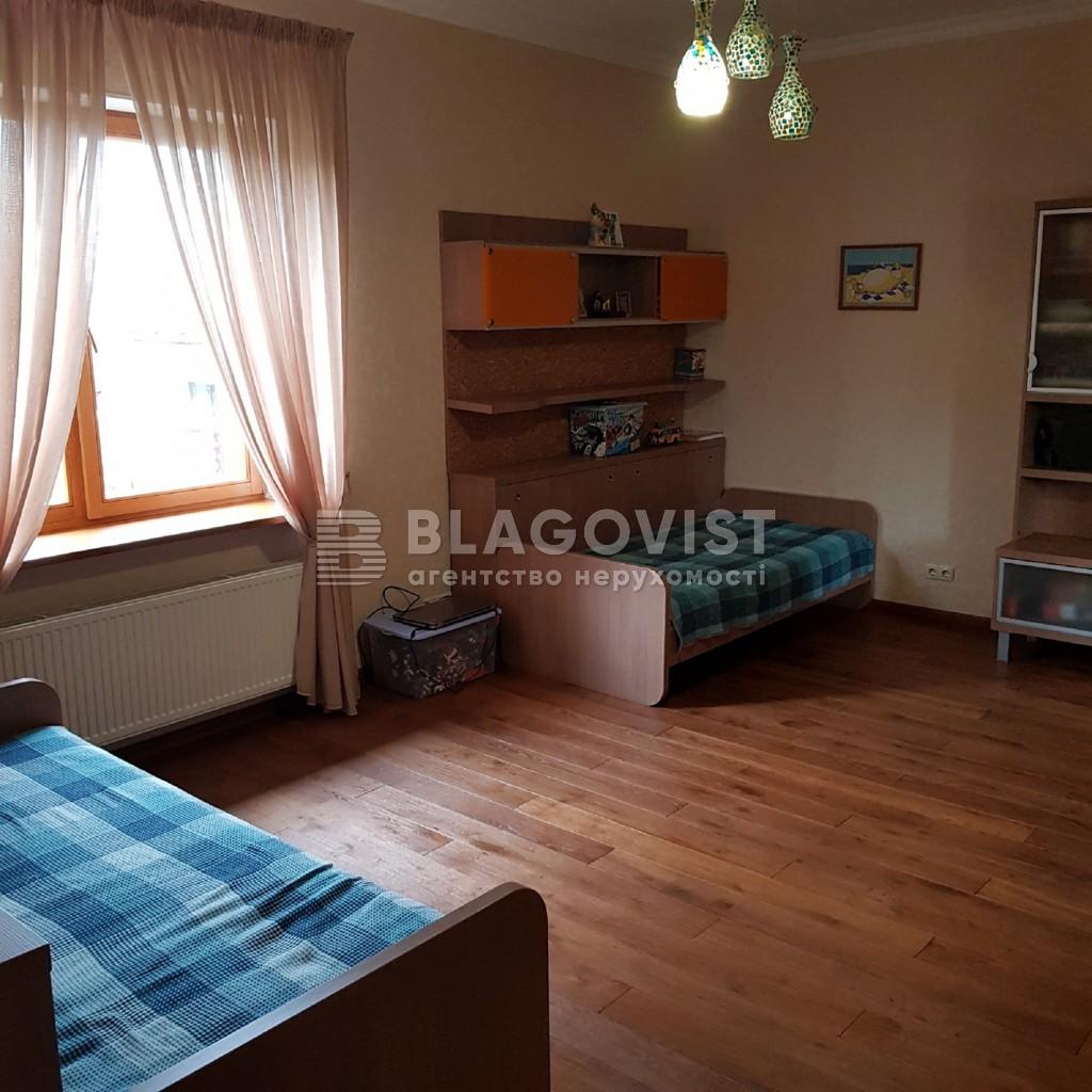 Дом Z-656864, Мичурина, Гатное - Фото 5