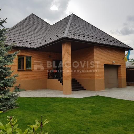 Будинок, Z-656864