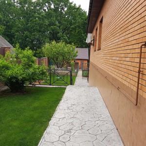 Дом Z-656864, Мичурина, Гатное - Фото 6