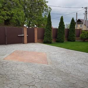 Дом Z-656864, Мичурина, Гатное - Фото 7