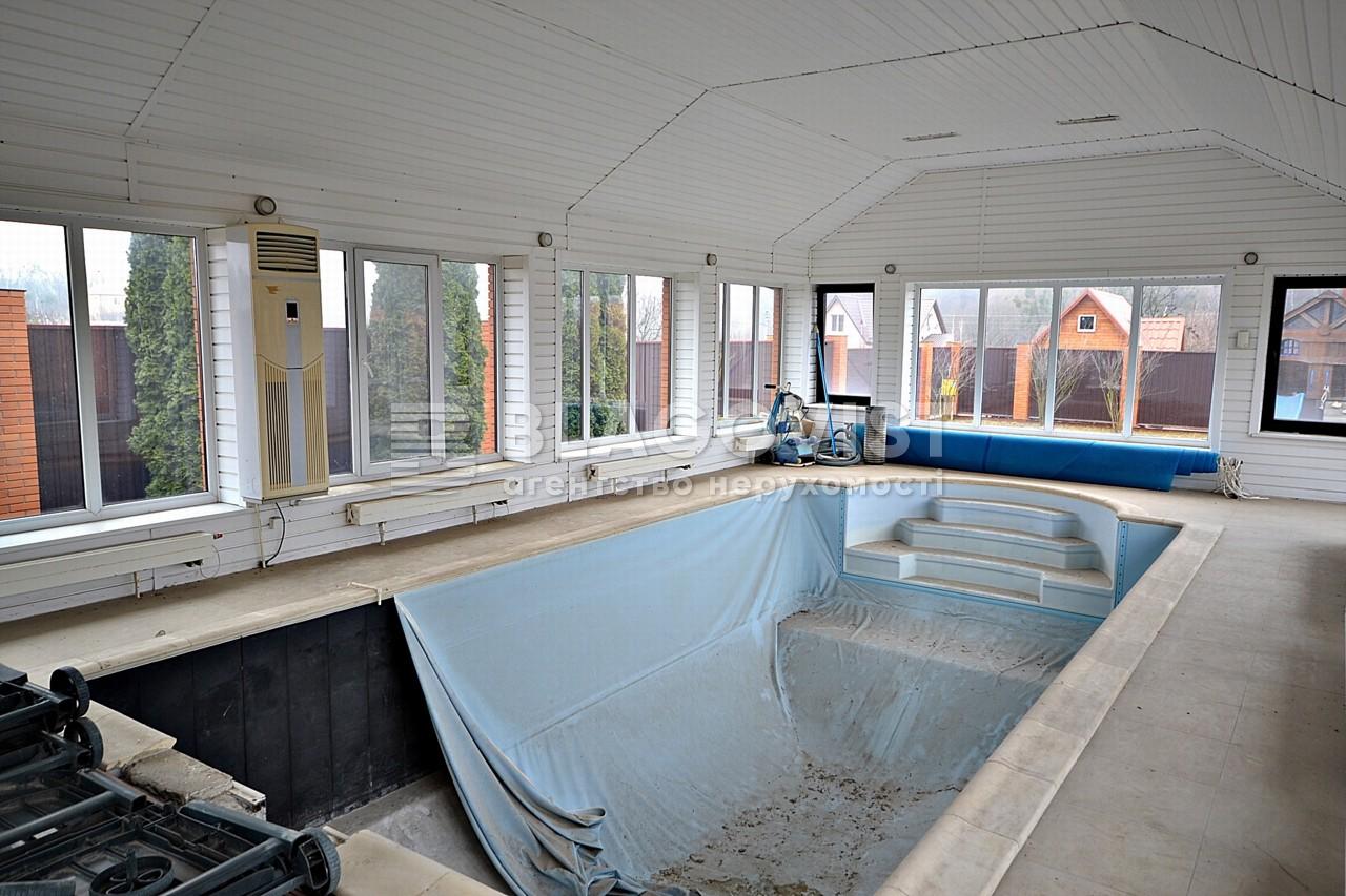 Будинок E-39565, Підгірна, В.Дмитровичі - Фото 11