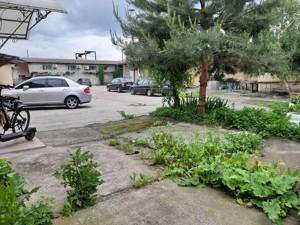 Земельна ділянка Автозаводська, Київ, F-43220 - Фото2