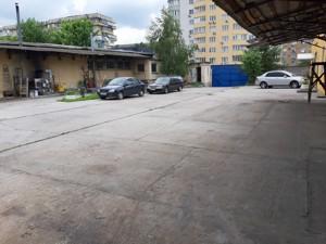 Земельна ділянка Автозаводська, Київ, F-43220 - Фото3