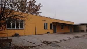 Земельный участок Автозаводская, Киев, F-43220 - Фото 8