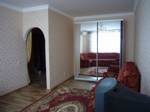 Квартира Чавдар Елизаветы, 7, Киев, R-27507 - Фото3