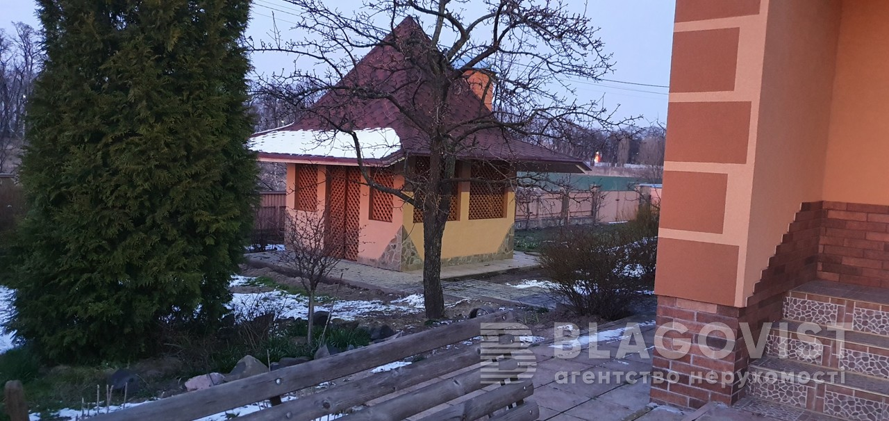 Дом R-25548, Гора - Фото 17
