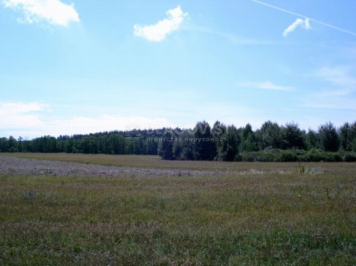 Земельный участок, M-17306