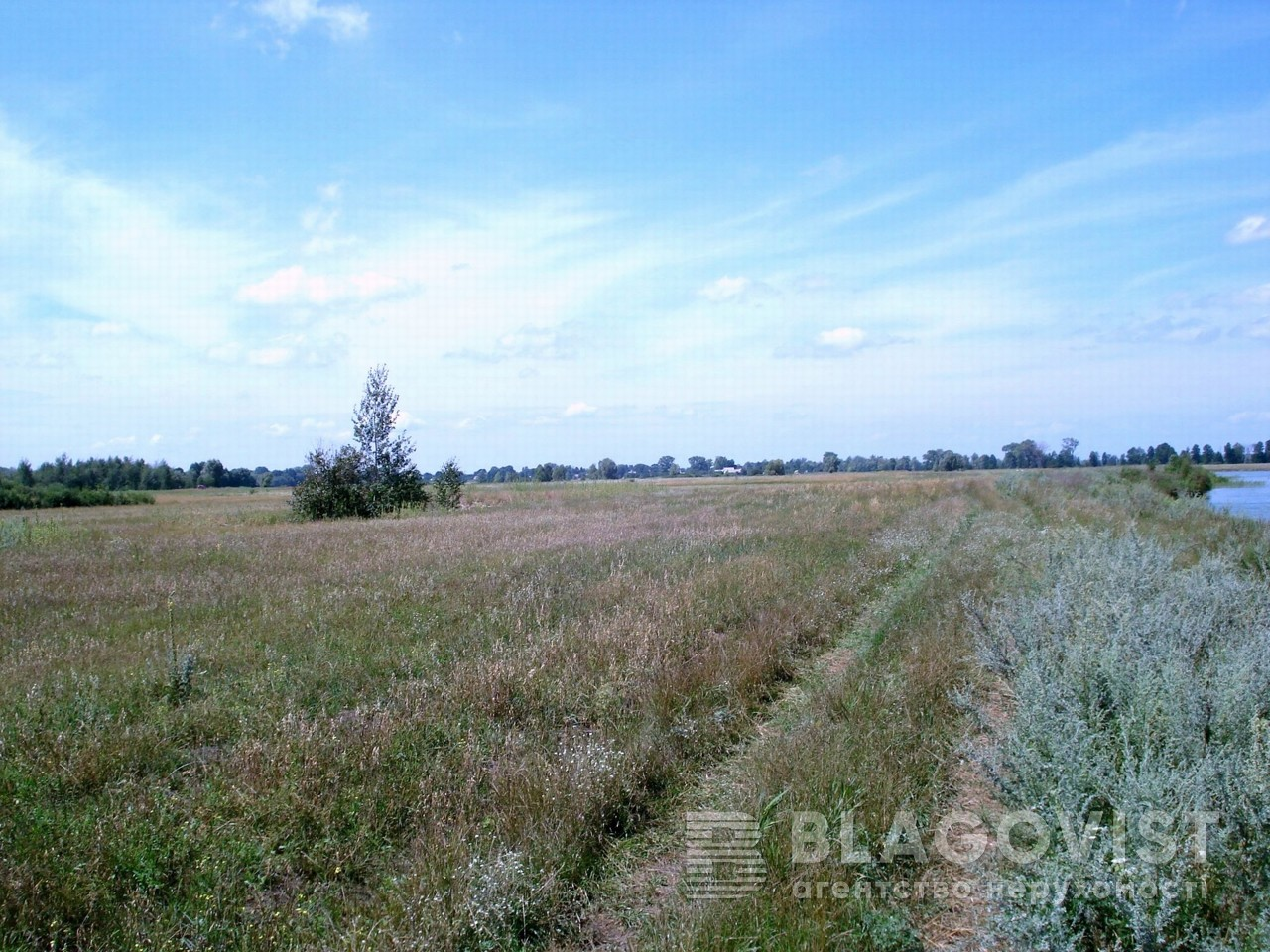 Земельный участок M-17306, Летки - Фото 2