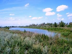 Земельна ділянка Літки, M-17306 - Фото3