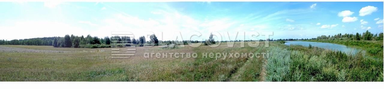 Земельный участок M-17306, Летки - Фото 4