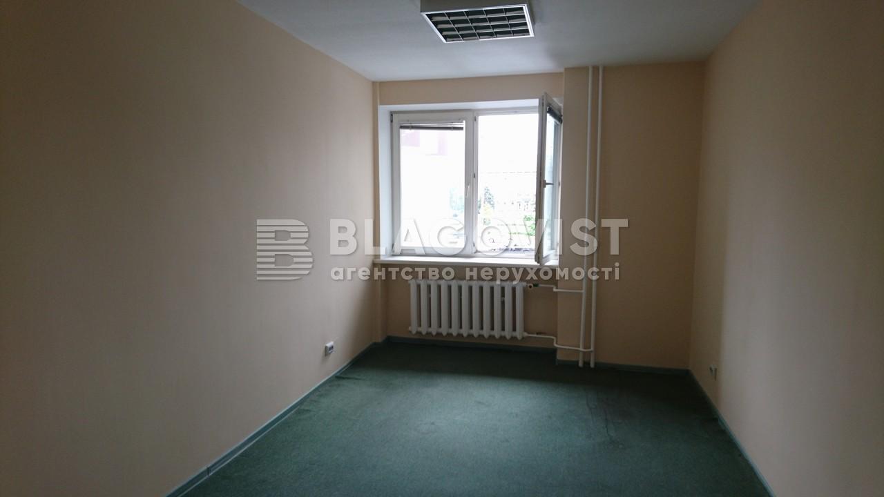 Нежилое помещение, F-43195, Тимошенко Маршала, Киев - Фото 5