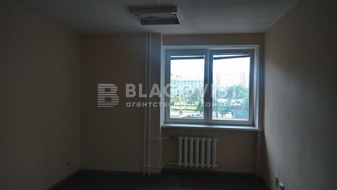 Нежилое помещение, F-43195, Тимошенко Маршала, Киев - Фото 7