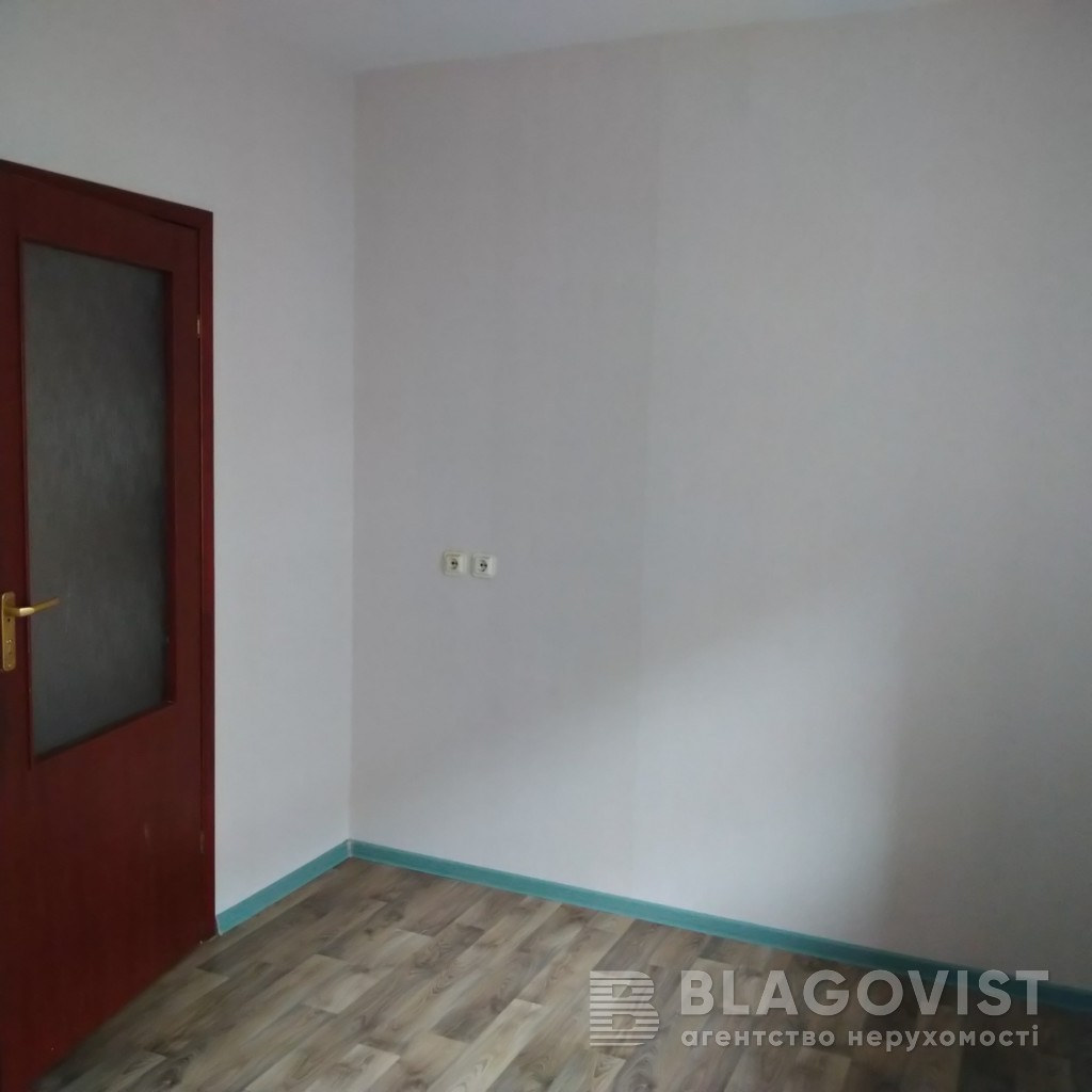 Нежилое помещение, F-43195, Тимошенко Маршала, Киев - Фото 9