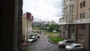 Нежилое помещение, F-43195, Тимошенко Маршала, Киев - Фото 13