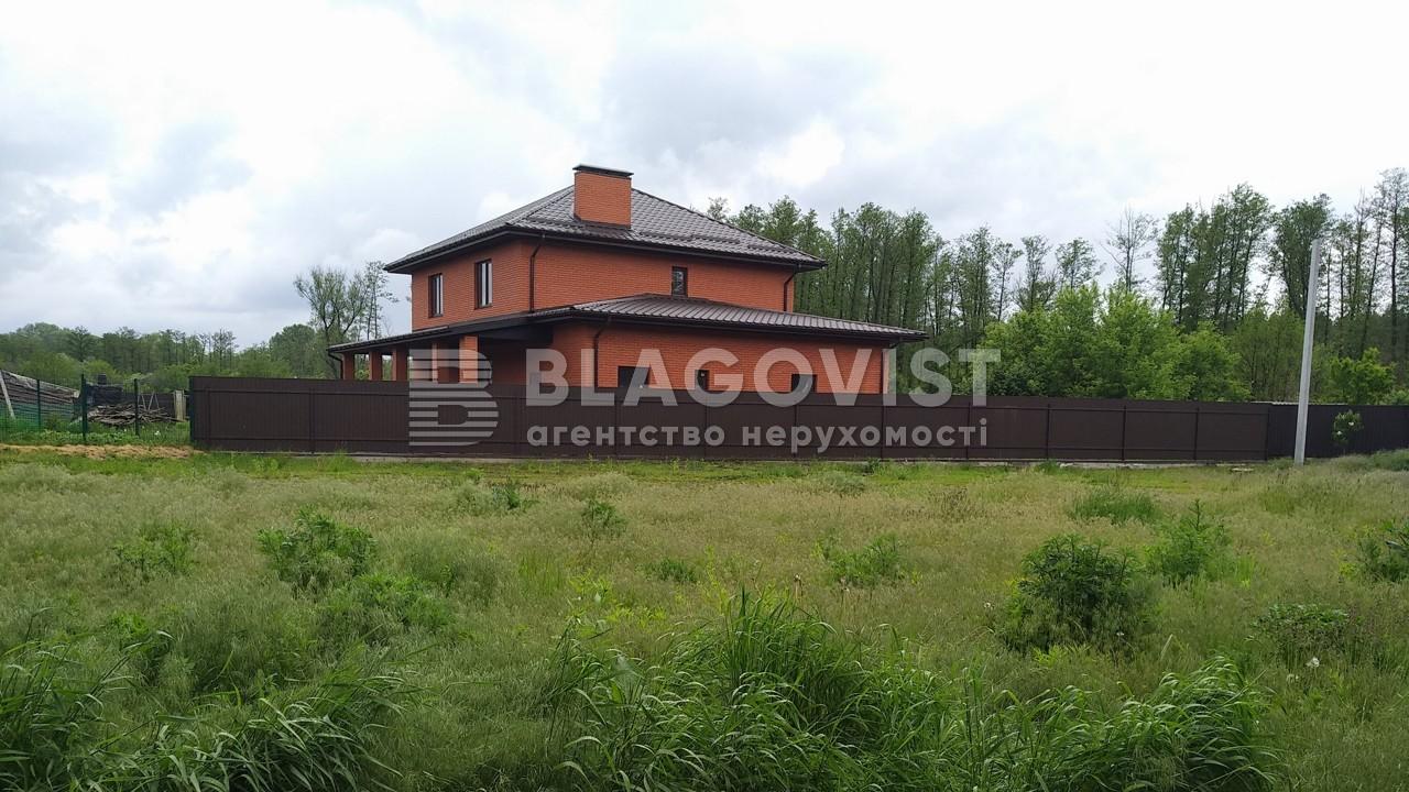 Дом P-28094, Вита-Почтовая - Фото 2