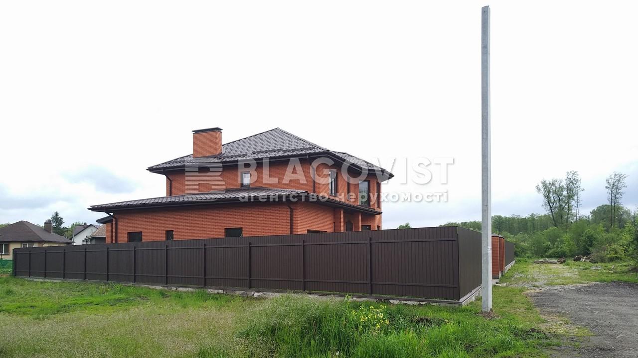 Дом P-28094, Вита-Почтовая - Фото 3