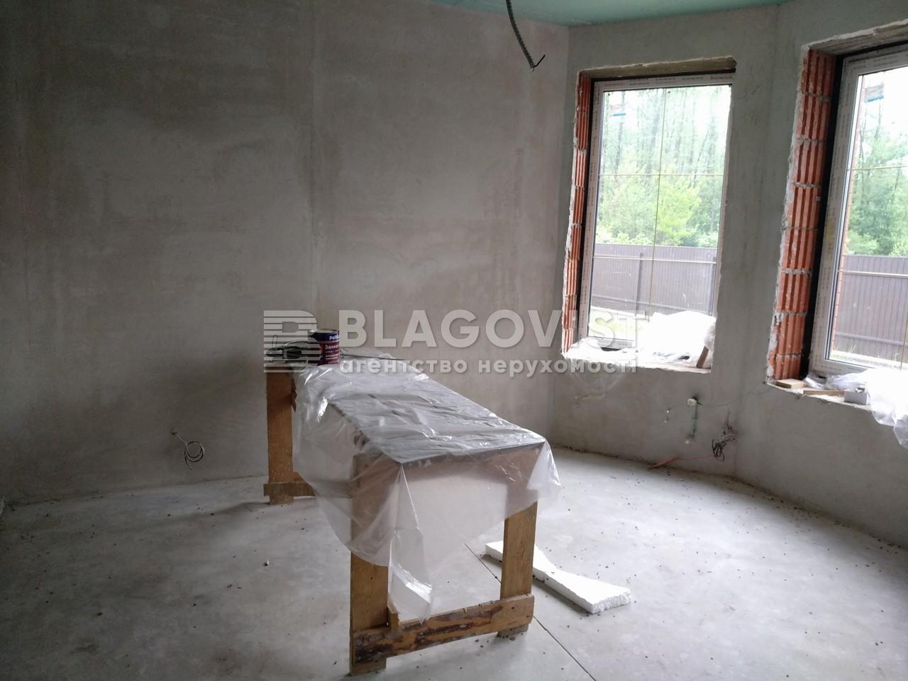 Дом P-28094, Вита-Почтовая - Фото 6