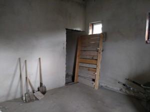 Дом P-28094, Вита-Почтовая - Фото 10