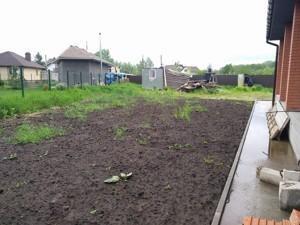 Дом P-28094, Вита-Почтовая - Фото 12