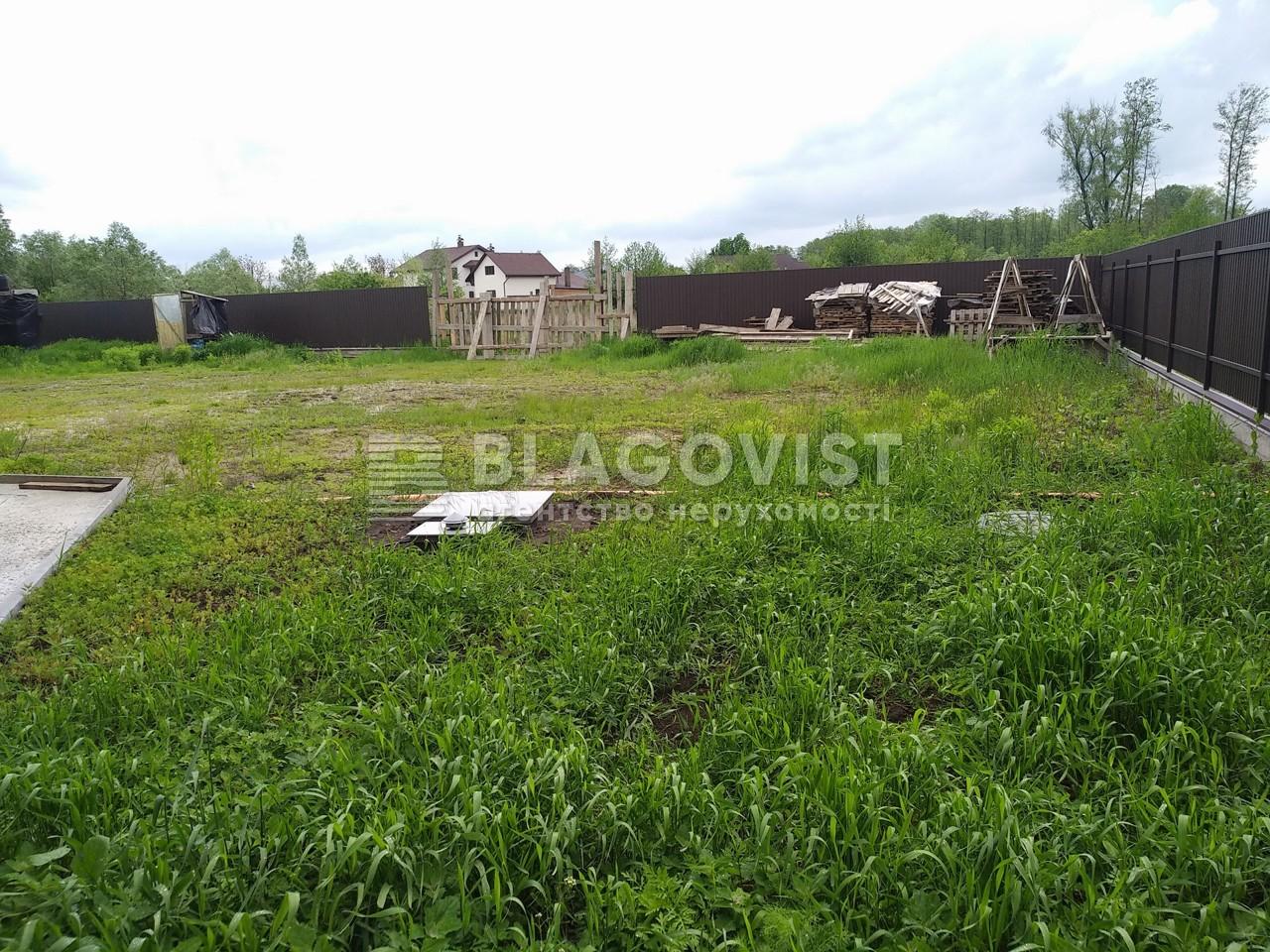 Дом P-28094, Вита-Почтовая - Фото 15