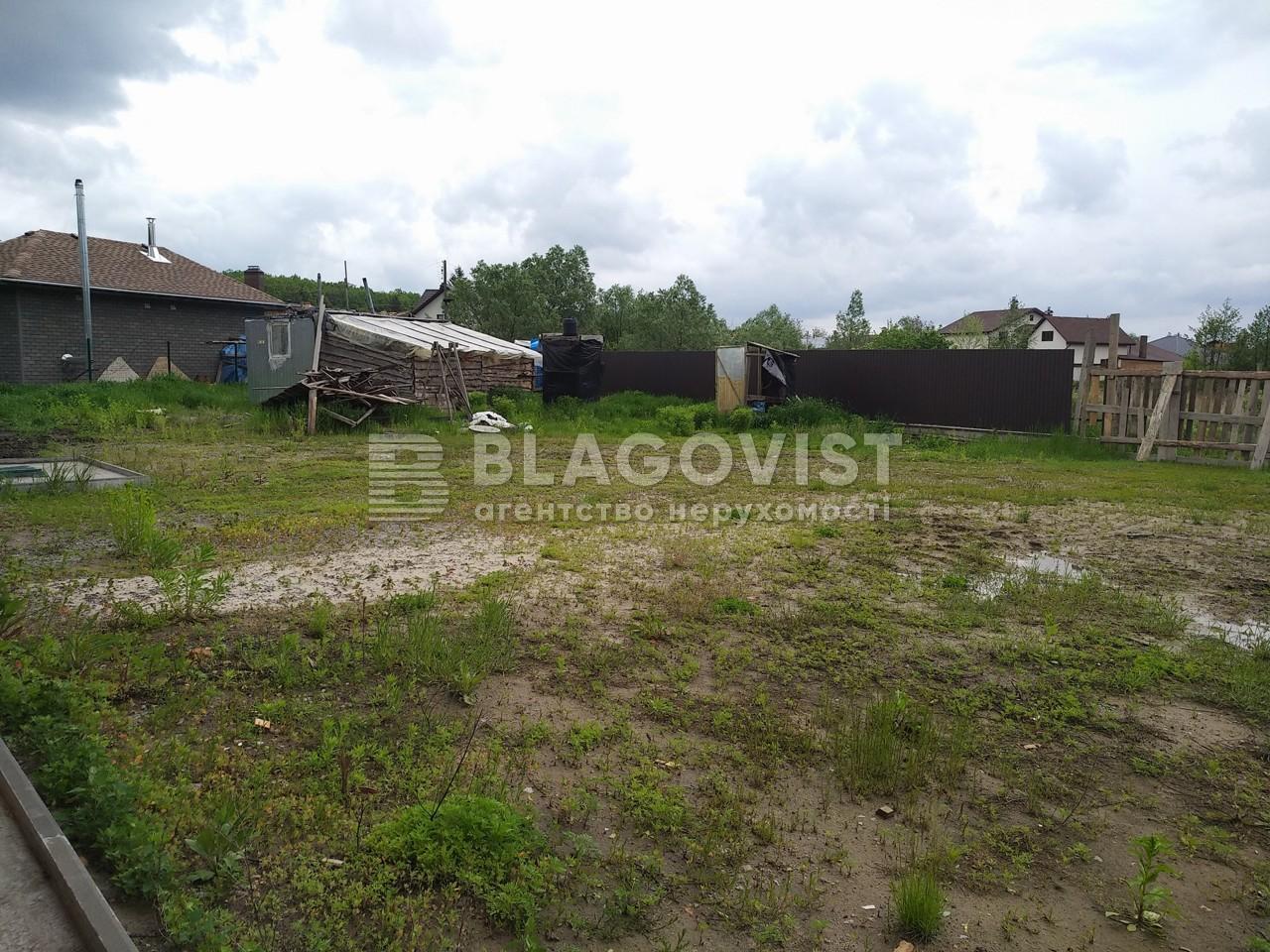 Дом P-28094, Вита-Почтовая - Фото 16
