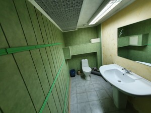 Нежилое помещение, A-111204, Сечевых Стрельцов (Артема), Киев - Фото 5