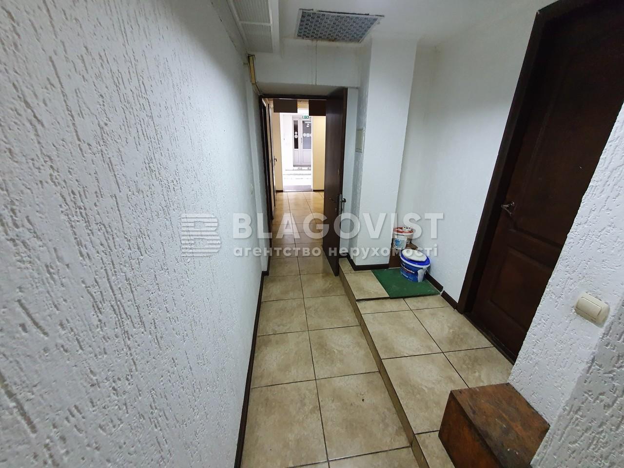 Нежилое помещение, A-111204, Сечевых Стрельцов (Артема), Киев - Фото 7