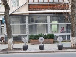 Нежилое помещение, A-111204, Сечевых Стрельцов (Артема), Киев - Фото 11