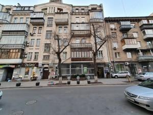 Нежилое помещение, A-111204, Сечевых Стрельцов (Артема), Киев - Фото 12