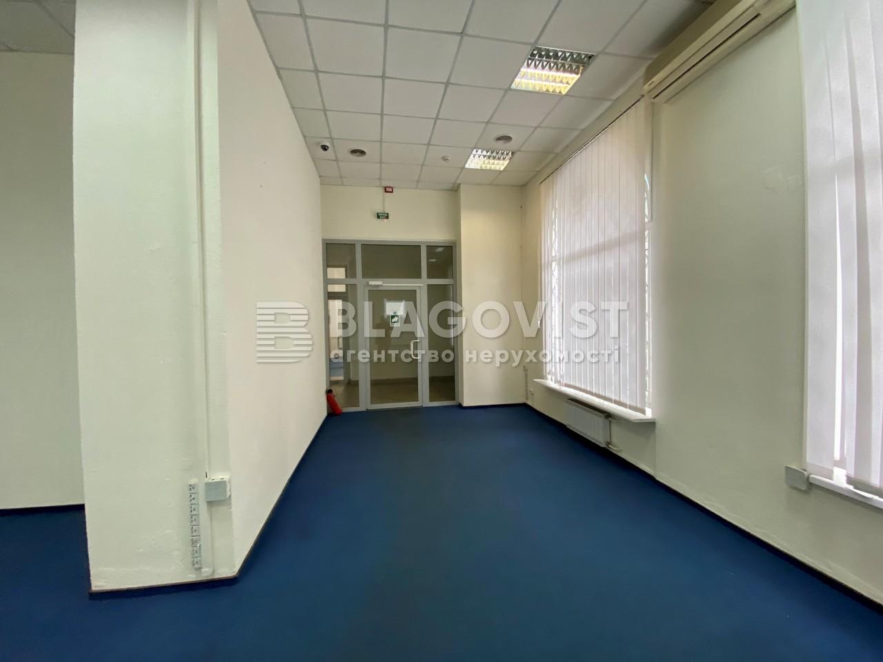 Офіс, A-90412, Голосіївський проспект (40-річчя Жовтня просп.), Київ - Фото 5