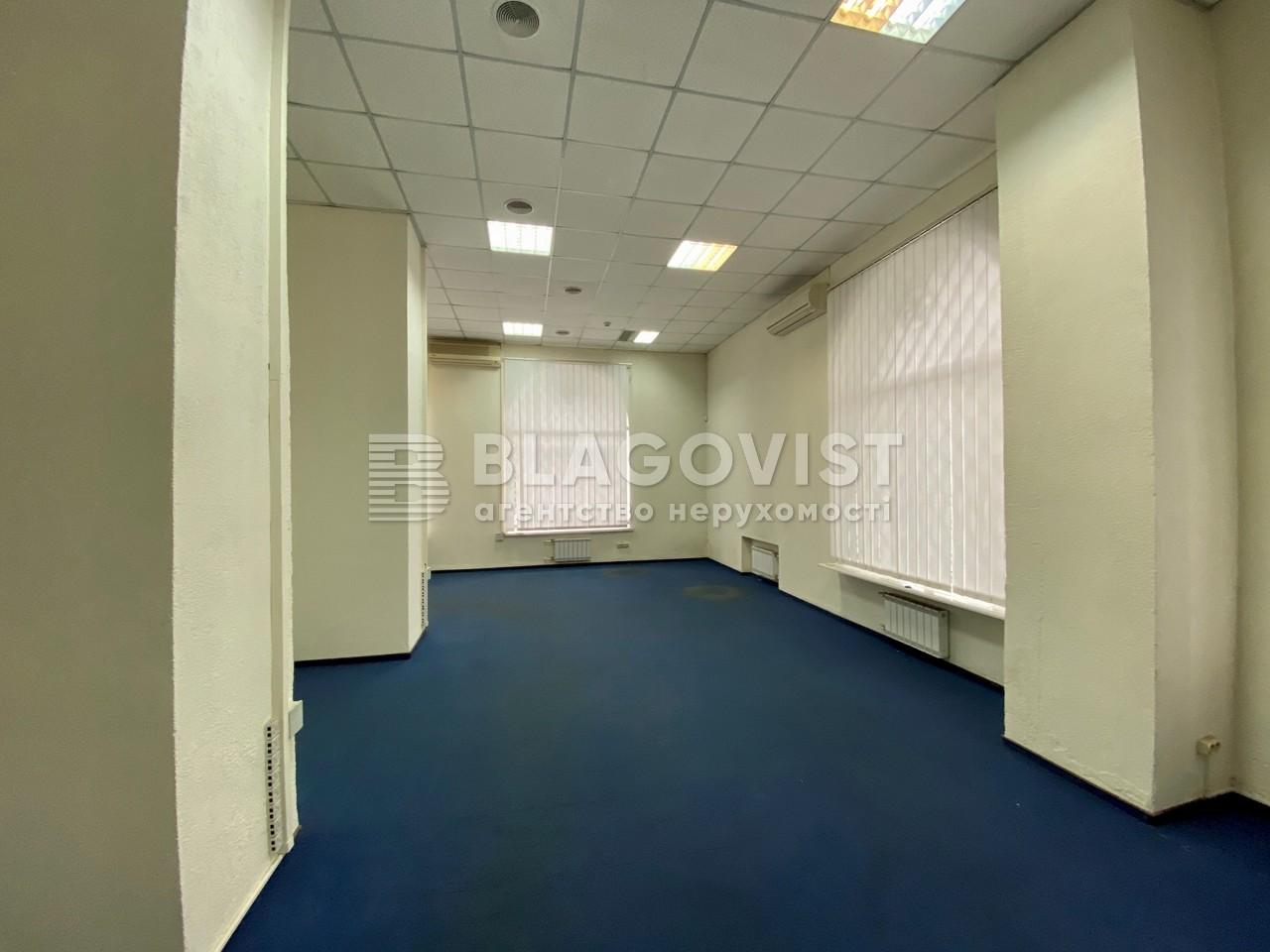 Офіс, A-90412, Голосіївський проспект (40-річчя Жовтня просп.), Київ - Фото 6