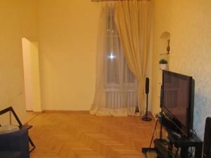 Квартира Пушкінська, 21, Київ, Z-651188 - Фото