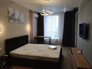 Квартира Осокорская, 2а, Киев, Z-666520 - Фото