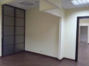 Нежилое помещение, Саксаганского, Киев, Z-617746 - Фото3
