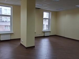 Нежилое помещение, Саксаганского, Киев, Z-617746 - Фото