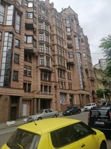Квартира Гончара Олеся, 26, Киев, F-21963 - Фото 13