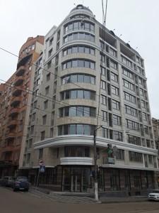 Квартира Дмитриевская, 60/19, Киев, D-36196 - Фото