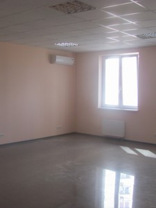 Офіс, Мишуги О., Київ, R-31359 - Фото3