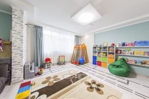 Квартира Z-807489, Гарматная, 20, Киев - Фото 14