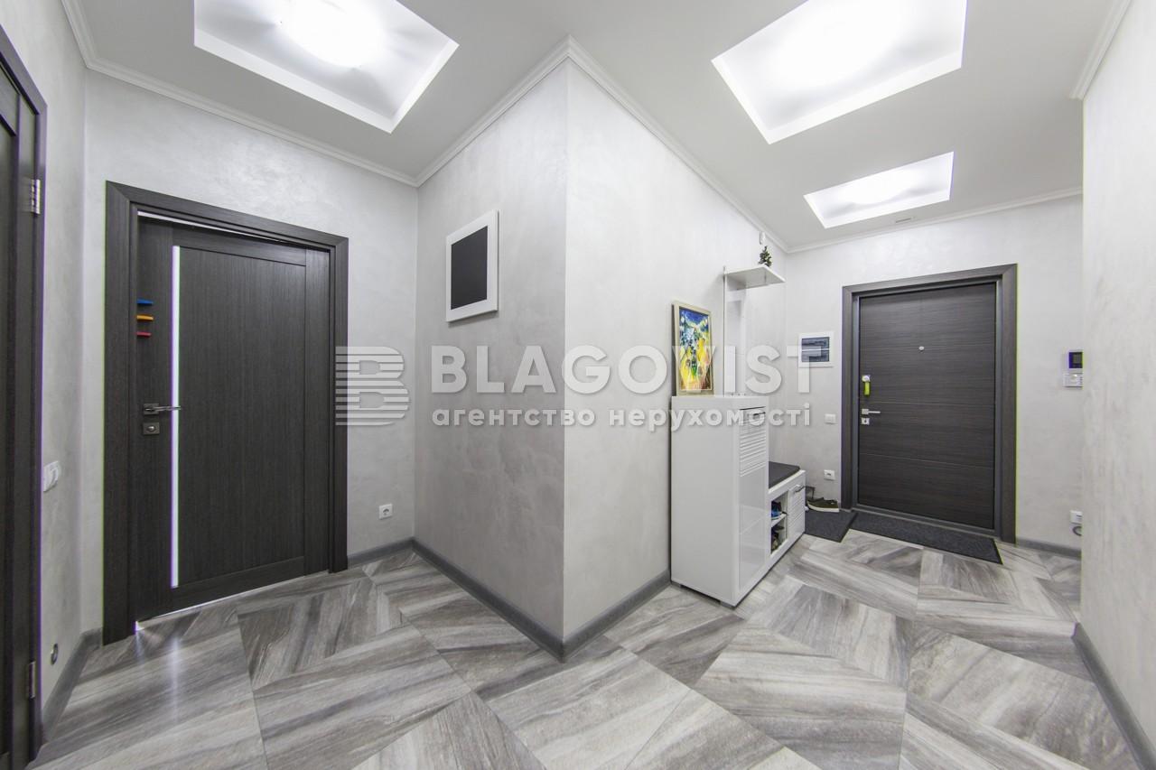 Квартира Z-807489, Гарматная, 20, Киев - Фото 21