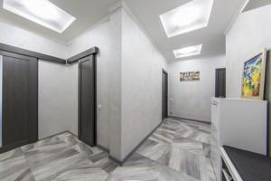 Квартира Z-807489, Гарматная, 20, Киев - Фото 19