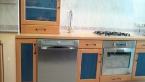 Квартира Січових Стрільців (Артема), 40/1, Київ, R-33403 - Фото 14