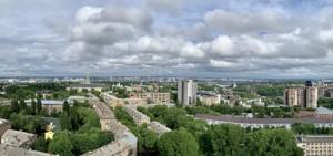 Квартира P-27780, Московська, 46/2, Київ - Фото 1