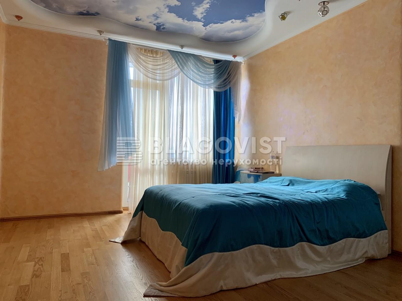 Квартира P-27780, Московська, 46/2, Київ - Фото 9