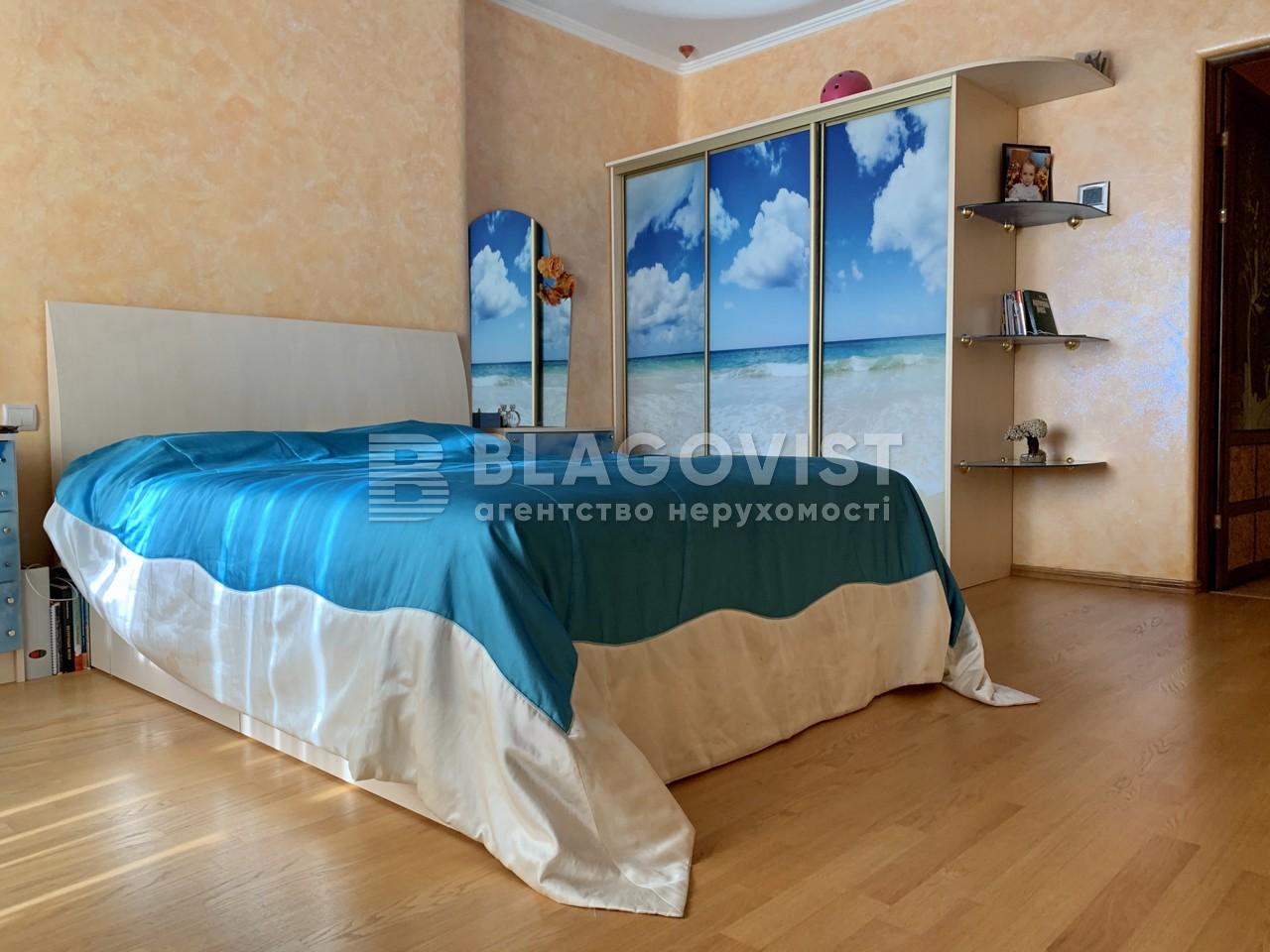 Квартира P-27780, Московська, 46/2, Київ - Фото 10