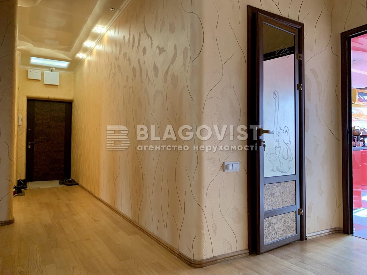 Квартира P-27780, Московська, 46/2, Київ - Фото 18