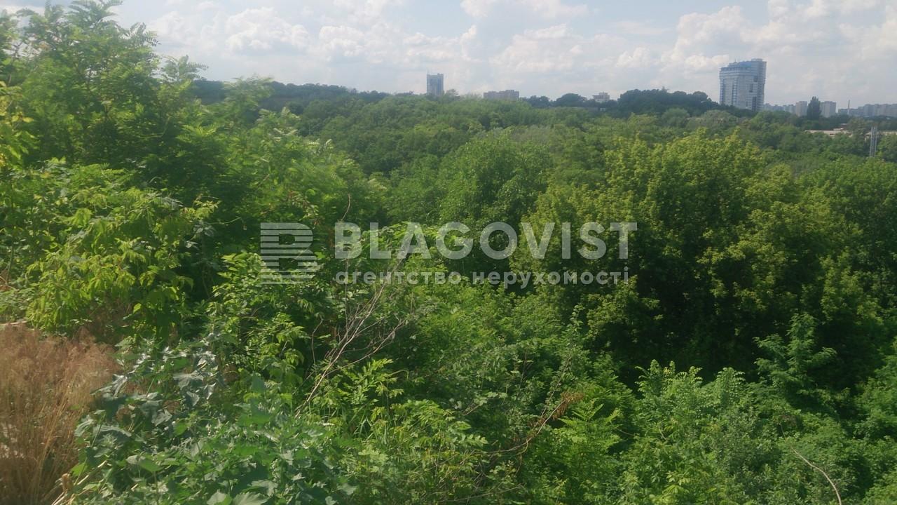 Земельный участок Z-568886, Макаровская, Киев - Фото 4