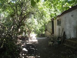Земельный участок Макаровская, Киев, Z-568886 - Фото 3